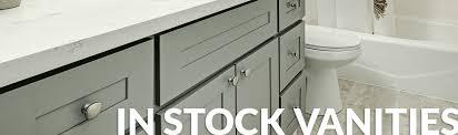 In Stock Bathroom Vanities In Stock Bathroom Vanities Builders Surplus