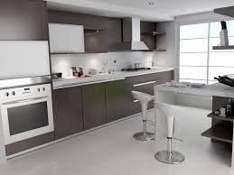 Kitchen Design Classes Kitchen Design Courses Astonishing On Kitchen Intended Classy