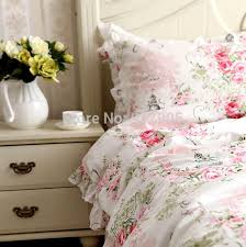 Korean Comforter Vintage Jade Picture More Detailed Picture About Romantic Pink