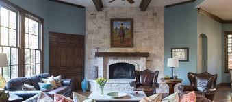 home design dallas schlosser design llc dallas interior design