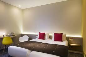 bureau de change 75015 hotel auguste booking com