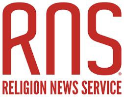 the secret history of s restaurant religion news