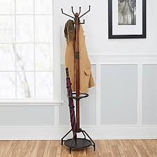 coat racks bed bath u0026 beyond