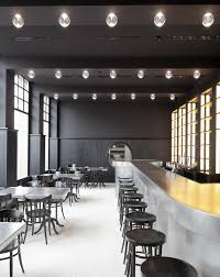 Cafe Interior Design Cafe Interior Design 12 Restaurant Pinterest Cafe Interior