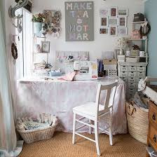 Shabby Chic Bedroom Accessories Uk Shabby Chic Style Why It U0027s The Only Trend That Matters Ideal Home