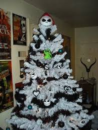 skellington wrapping paper nightmare before christmas tree nightmare before christmas gift