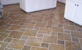 trendy photograph garage floor epoxy kit pretty bath tiles from
