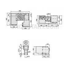 tsudakoma rotary table manual tn 131 tilting cnc rotary table