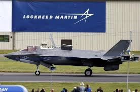 lockheed martin help desk lockheed martin ceo commits to driving down f 35 fighter s costs