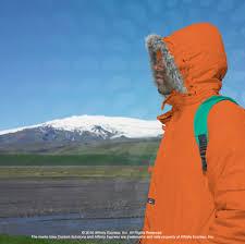 Rugged Outdoor Jackets Jackets Idea Custom Solutions