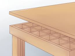 diy wood workbench how to build a tool for your picture on