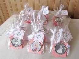 bridal shower gift bags inspiring most diy bridal shower favors most diy bridal shower