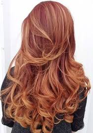 25 red hair dye shades ideas dark red hair