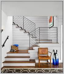 home depot interior stair railings image result for glass stair railing home depot stair rails for