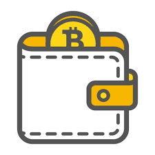257 best bitcoin litecoin u0026 beyond images on pinterest black