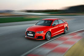 audi sports car audi sport is new name of quattro gmbh will launch eight new