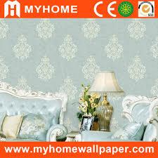 japanese wallpaper designs japanese wallpaper designs suppliers