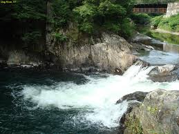 Vermont rivers images Swimmingholes info vermont swimming holes and hot springs rivers jpg
