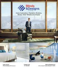 Home Automation Blinds Window Blinds Window Blinds Sarasota Automated Shades Fl And