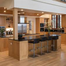 Millbrook Kitchen Cabinets Millbrook Cabinetry And Design Millbrook Ny Us 12545