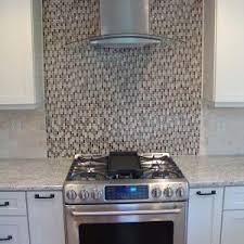 Ool Backsplash Ideas With Wooden Kitchen Cabinets For by Kitchen Decorate Your Modern Kitchen Using Cool Elite Chimney