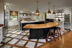 nicely done kitchens u0026 baths