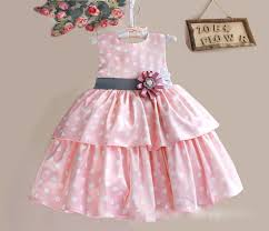 handmade baby clothes beauty clothes