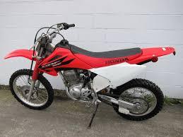 honda 150 motocross bike 2006 honda crf150