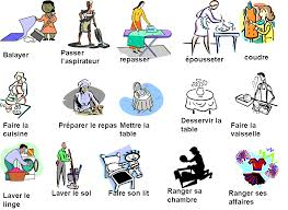 le m e pass at la cuisine vocabulaire de la cuisine excellent charming vocabulaire cuisine en