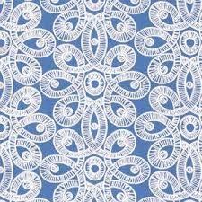 51 best lilly pulitzer fabric by lee jofa images on pinterest