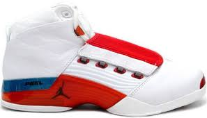 kid jordans kid jordans air 17 og white varsity slides cheap