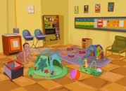 jeux de décoration de chambre de bébé jeux de décoration de chambre de bébés