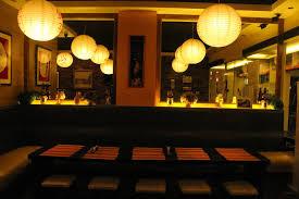 japanese restaurant decoration ideas home interior design simple