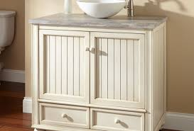 Ikea Buffet Cabinet White Buffets And Sideboards Stunning White Buffets And