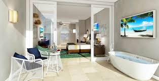 Royal Caribbean Interior Room - sandals royal caribbean experience a new kind of suite escape