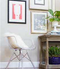 kelly moore malibu beige 203 amigo lane paint pinterest