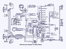 94 ezgo wiring diagram ez go gas golf cart and outstanding