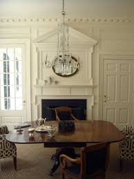Chandeliers For Dining Room Dining Room Chandelier Advice Central