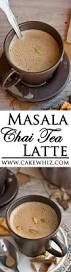 best 25 chai tea recipe ideas on pinterest chai tea starbucks