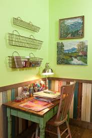 decorate behind the sofa diy network blog made remade diner