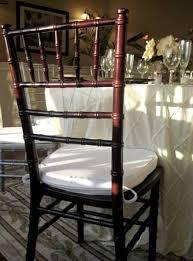 mahogany chiavari chair mahogany free shipping chiavari chair quality chiavari