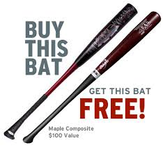 axe softball bat baden s axe baseball and softball bat cleared for and pro play