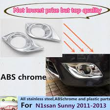nissan altima 2013 body parts online get cheap body parts nissan aliexpress com alibaba group