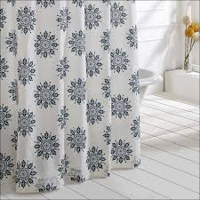 Shower Curtain Clearance Bathroom Farmhouse Curtains Farmhouse Style Curtains