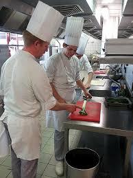 cap cuisine poitiers cuisine cours de cuisine orleans beautiful amazing cours de cuisine