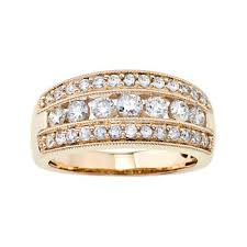 jcpenney wedding rings wedding bands white gold tungsten more
