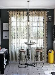Sheer Curtains Ikea Ikea Sheer Curtains U2013 Teawing Co