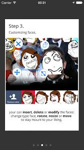 Add Memes To Pictures - selfie meme take perfect selfies add funny memes stickers