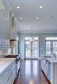 blue kitchen paint ideas 55 popular kitchen paint colors page 30 of 55 veguci