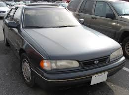 1991 hyundai sonata 1994 hyundai sonata 3 0 v6 related infomation specifications